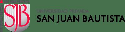 logo-Nov-15-2020-09-10-40-79-PM