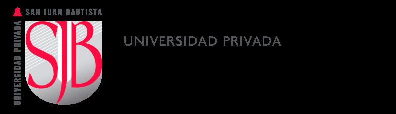 logo-Oct-16-2020-03-04-44-35-PM